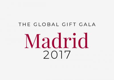 Madrid 2017