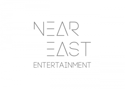 Near East Entertainment