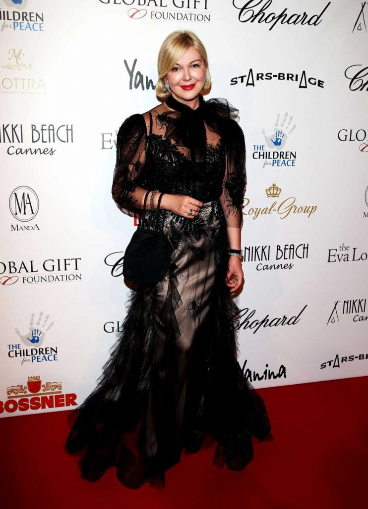 the-global-gift-gala-cannes-2013-7