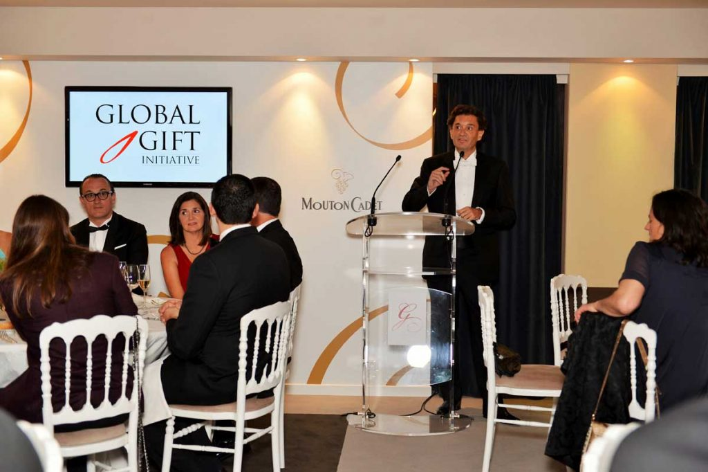 the-global-gift-gala-cannes-2014-11