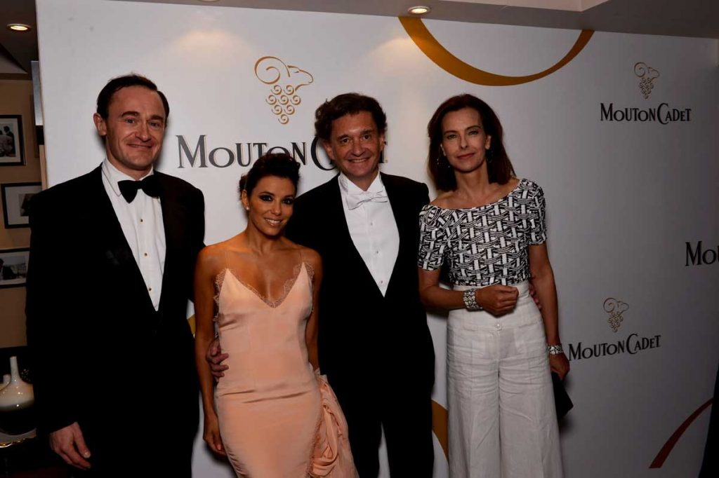 the-global-gift-gala-cannes-2014-2