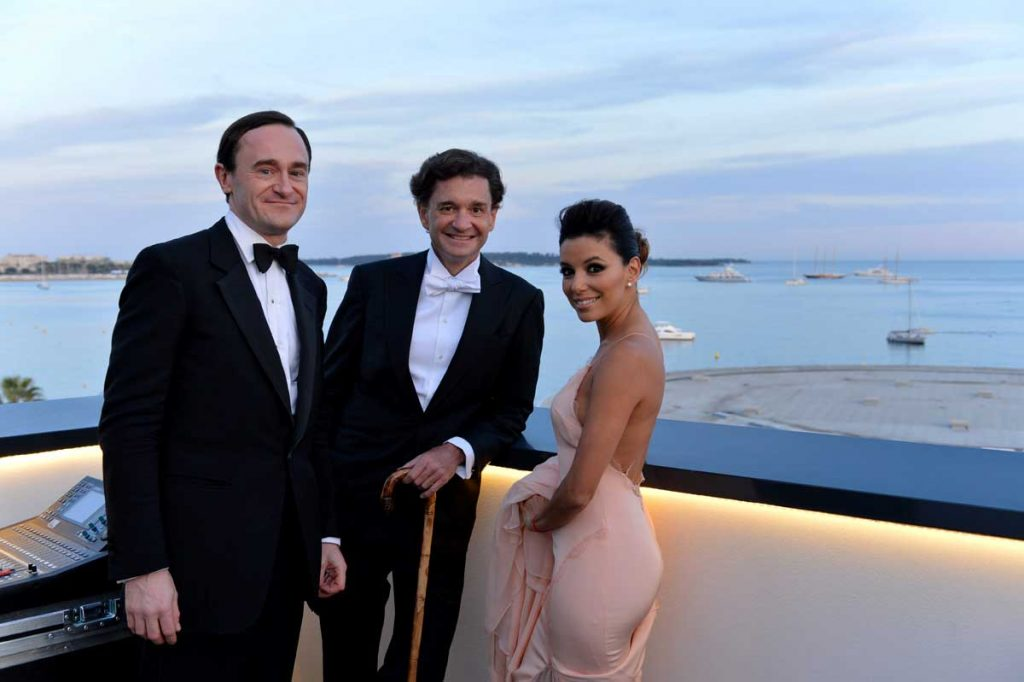 the-global-gift-gala-cannes-2014-4