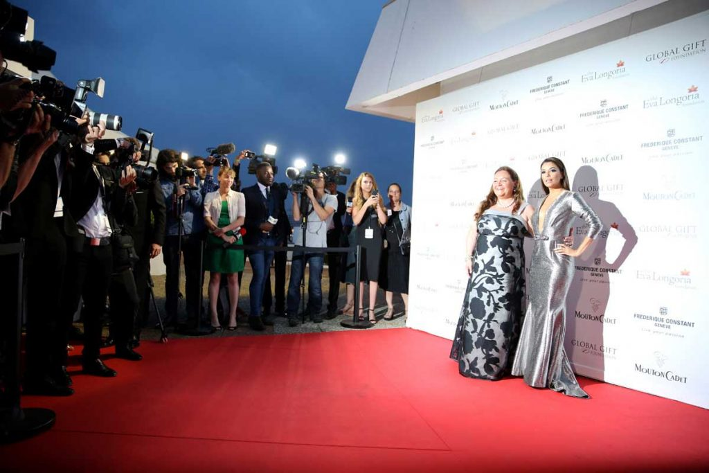 the-global-gift-gala-cannes-2015-8