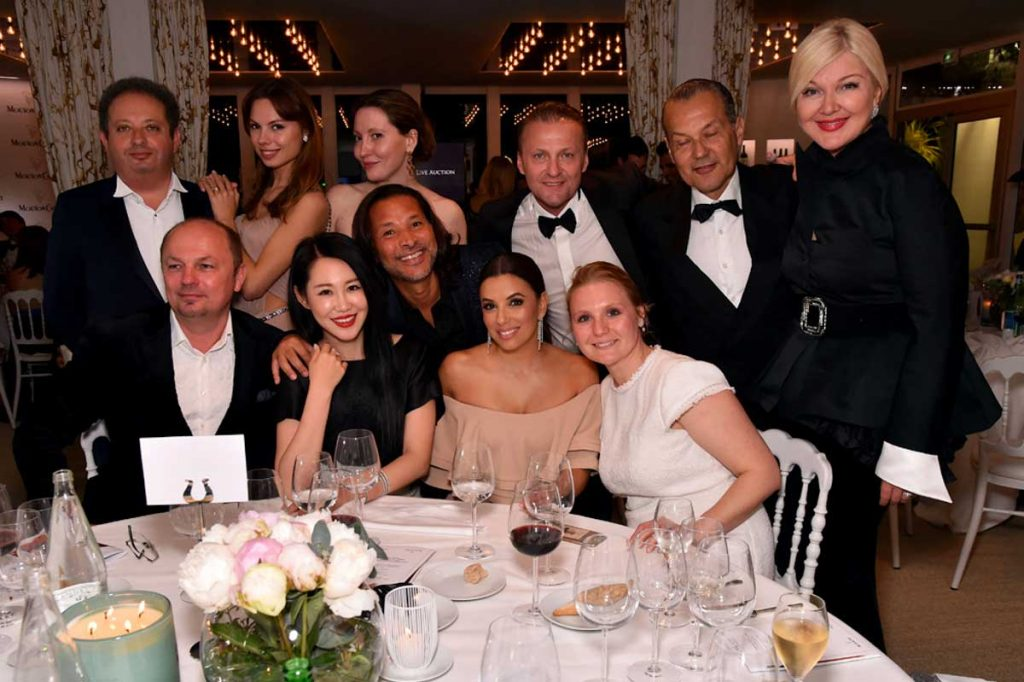 the-global-gift-gala-cannes-2016-31