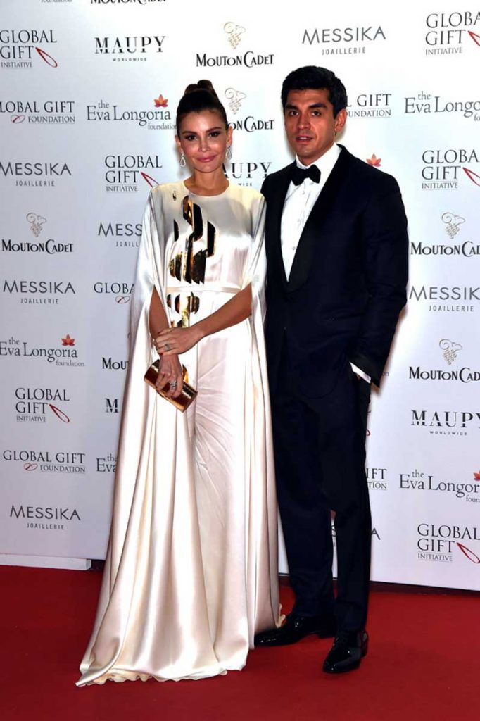 the-global-gift-gala-cannes-2016-51