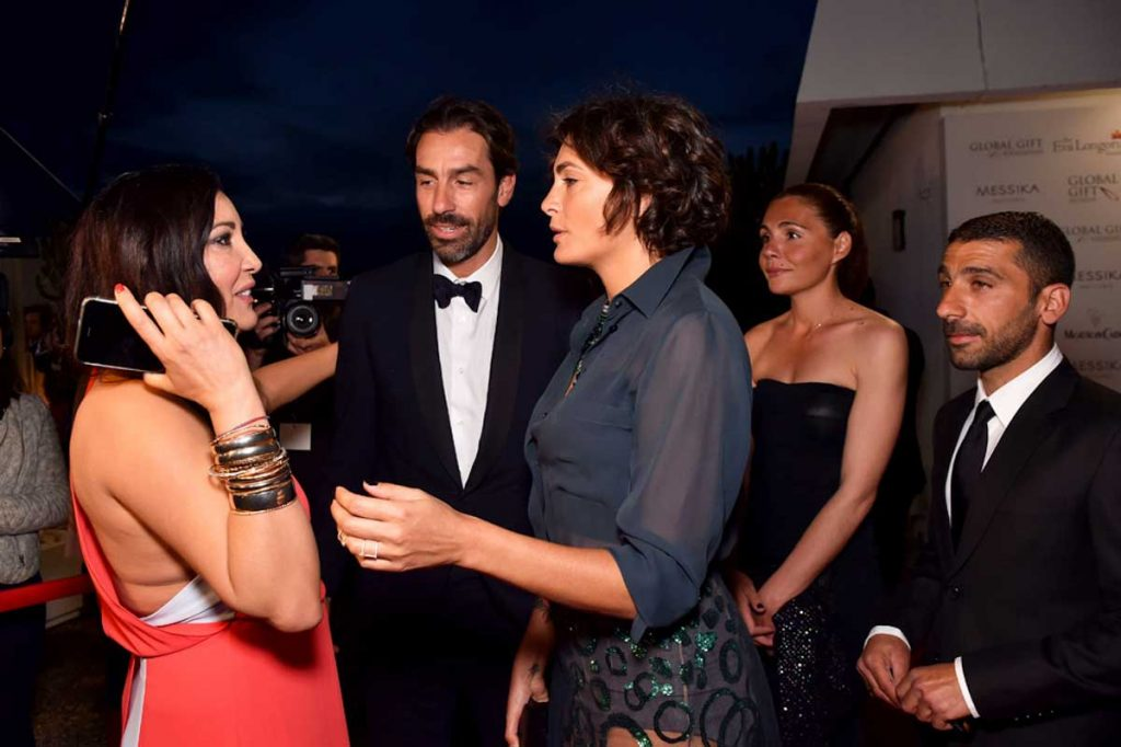 the-global-gift-gala-cannes-2016-53