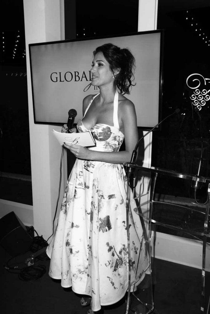 the-global-gift-gala-cannes-2017-31