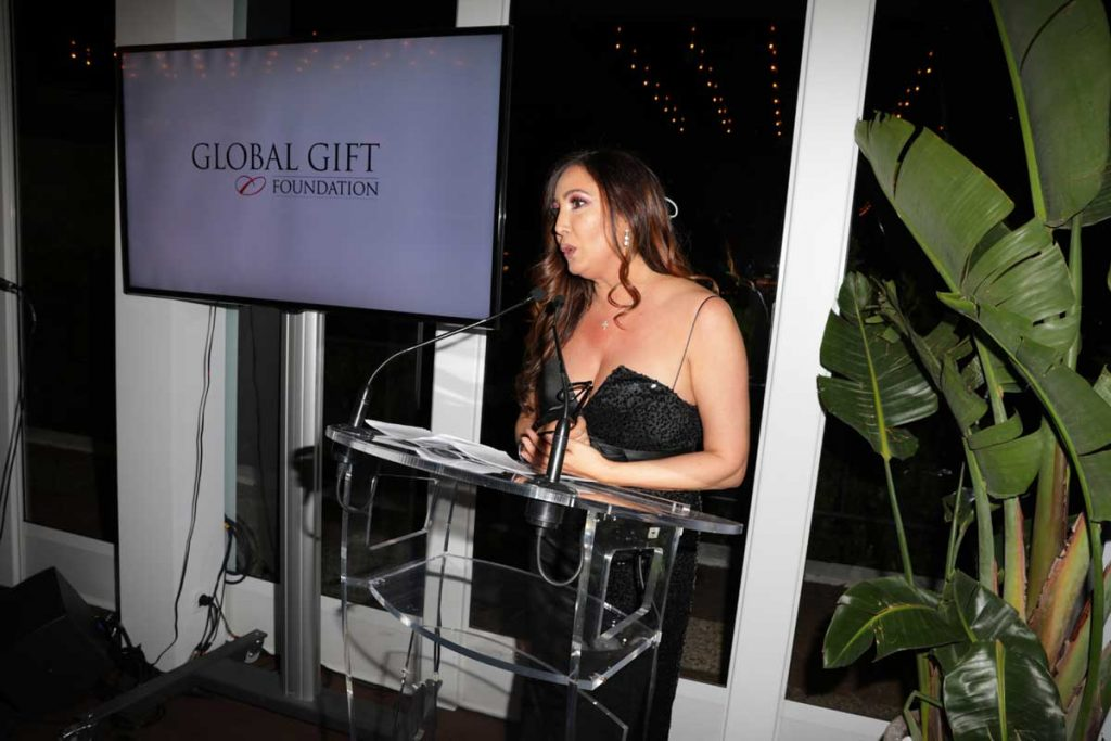 the-global-gift-gala-cannes-2017-4