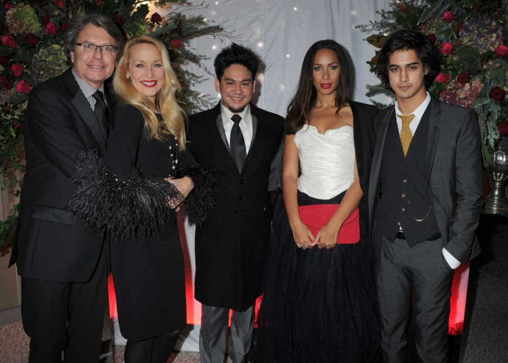the-global-gift-gala-london-2011-8