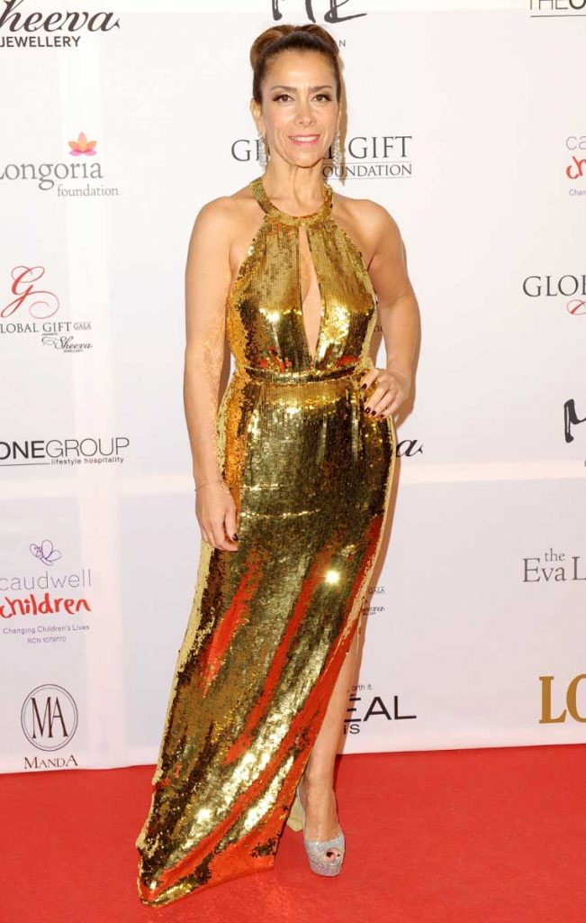 the-global-gift-gala-london-2013-12