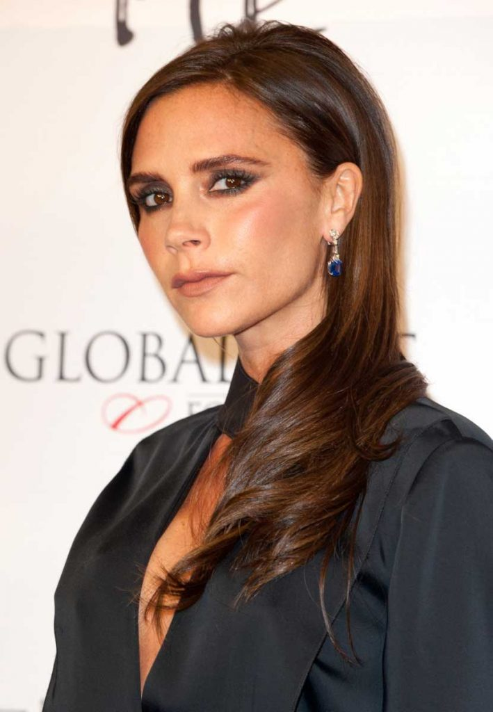 the-global-gift-gala-london-2013-21