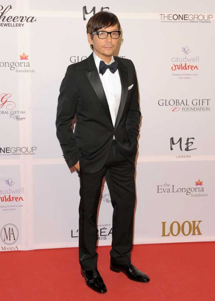the-global-gift-gala-london-2013-31