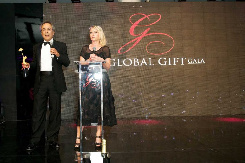 the-global-gift-gala-london-2013-33