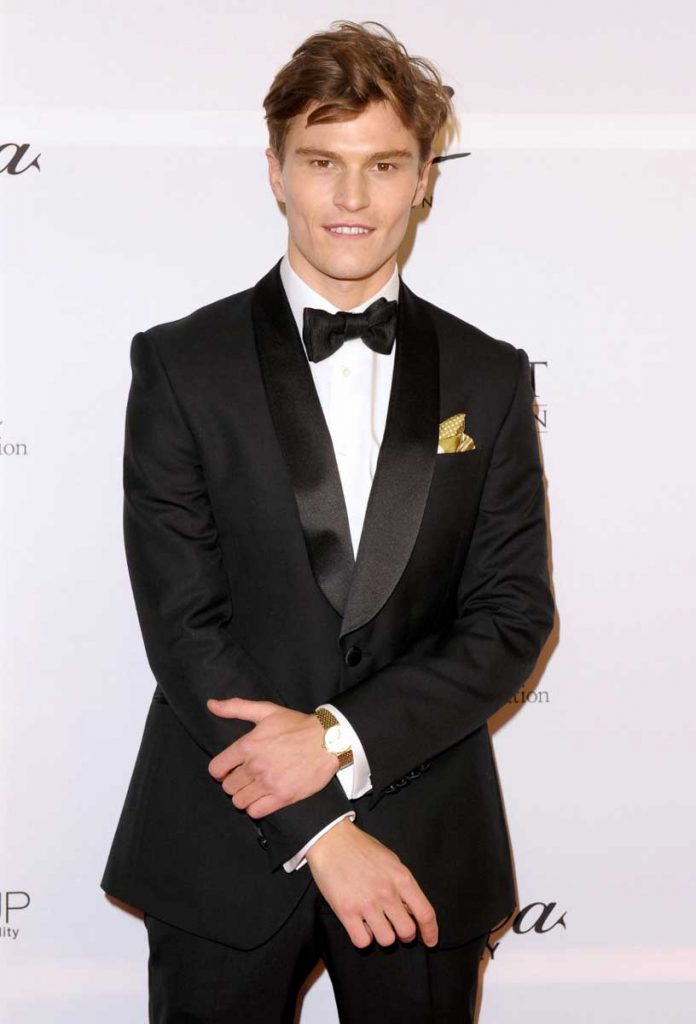 the-global-gift-gala-london-2013-4