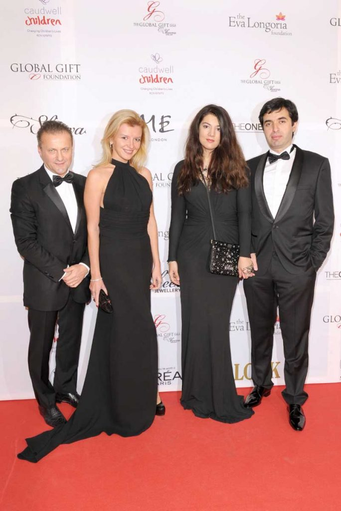 the-global-gift-gala-london-2013-5