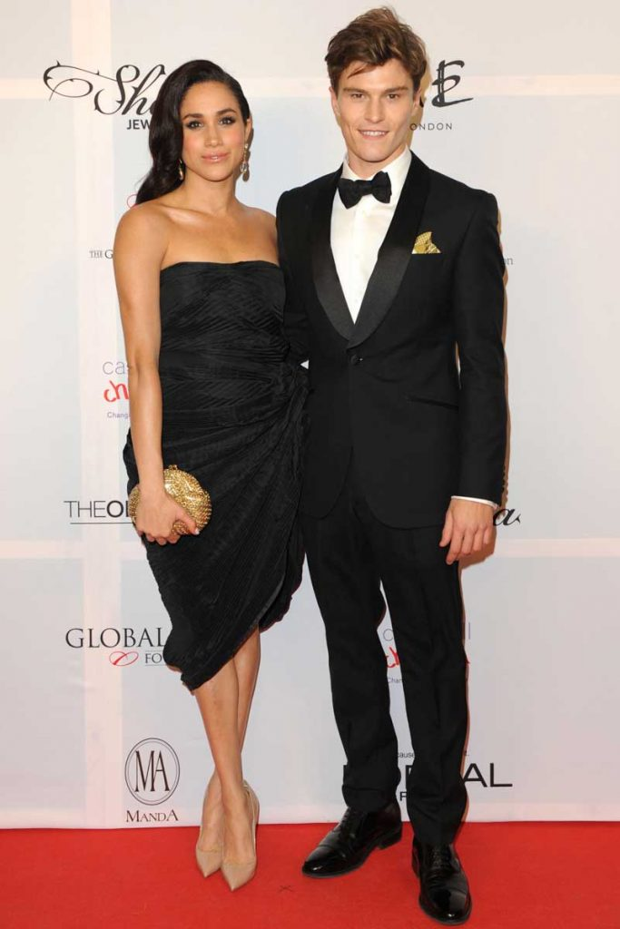 the-global-gift-gala-london-2013-57
