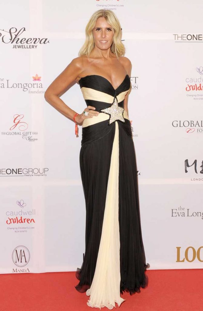 the-global-gift-gala-london-2013-6