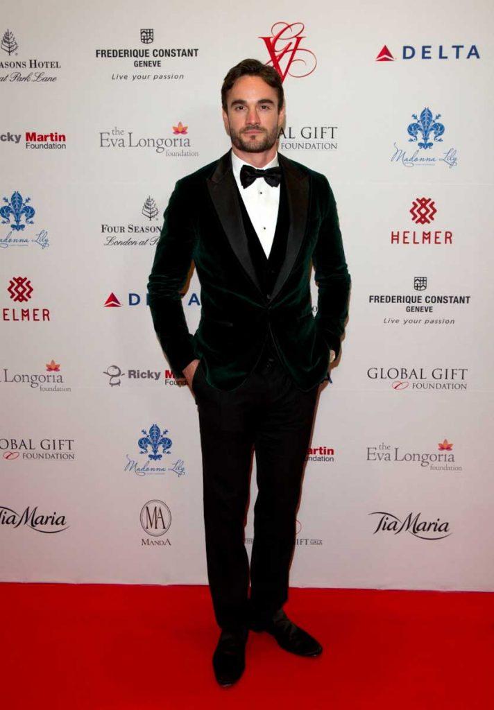 the-global-gift-gala-london-2014-1