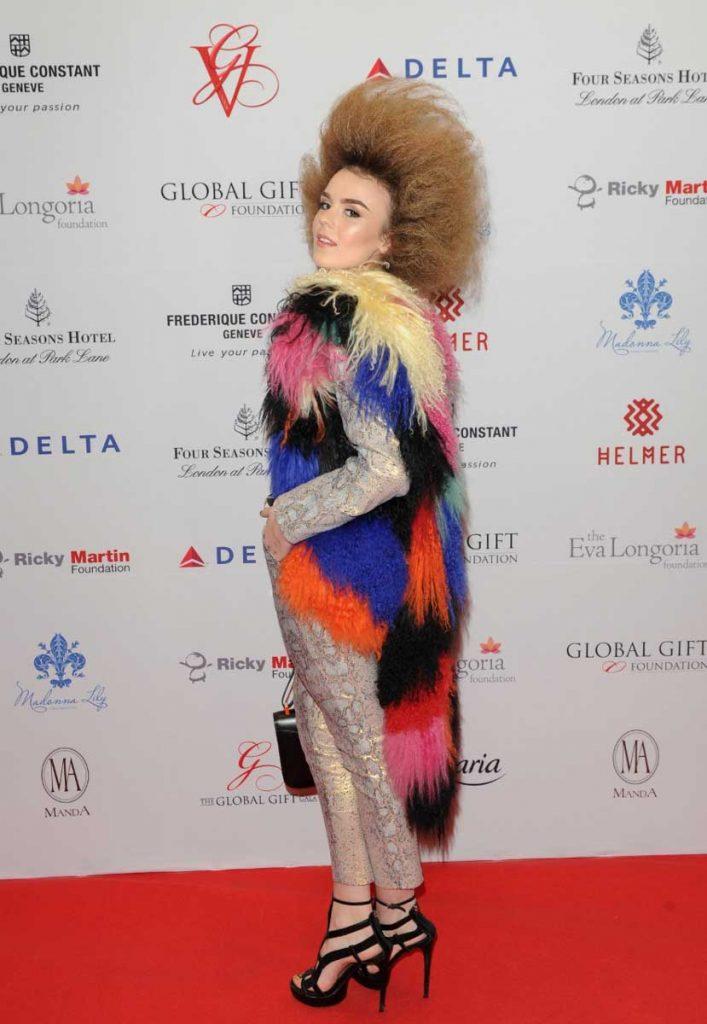 the-global-gift-gala-london-2014-10