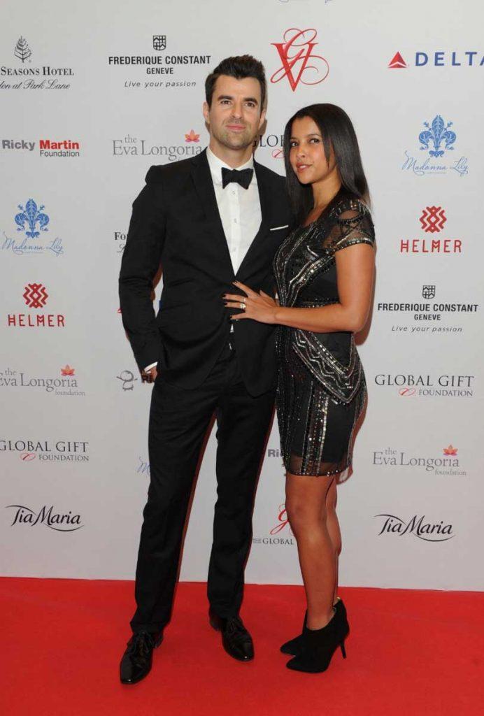the-global-gift-gala-london-2014-11