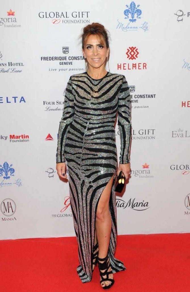 the-global-gift-gala-london-2014-13
