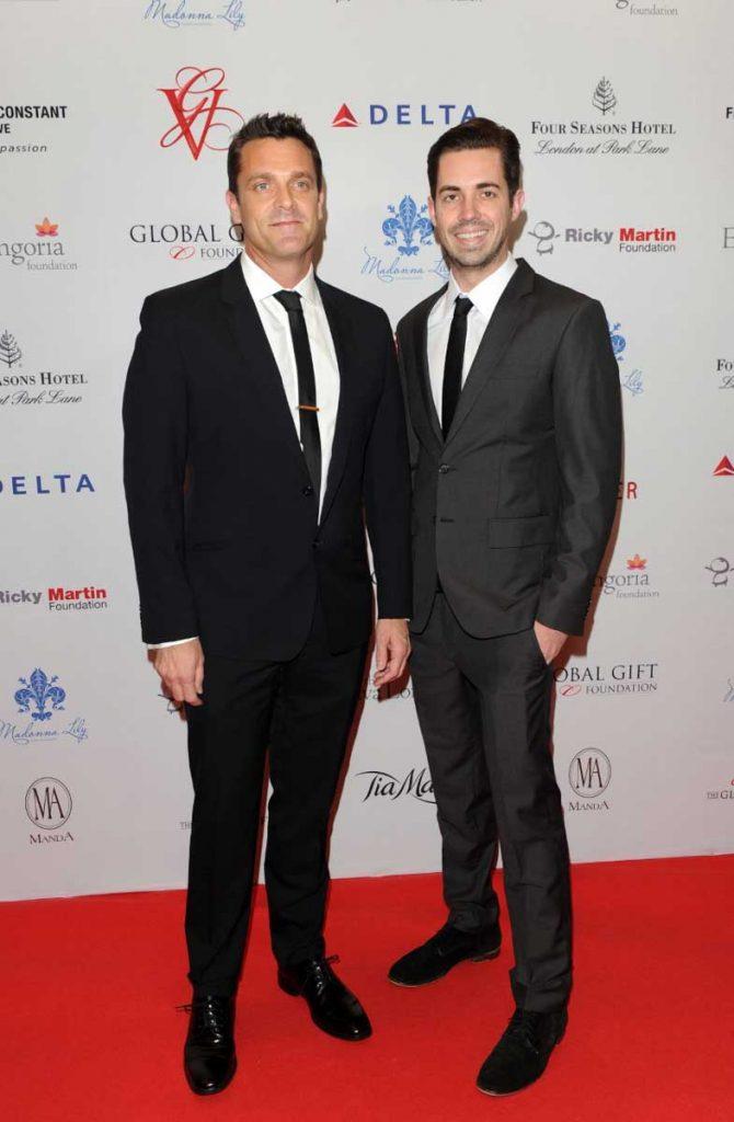 the-global-gift-gala-london-2014-16