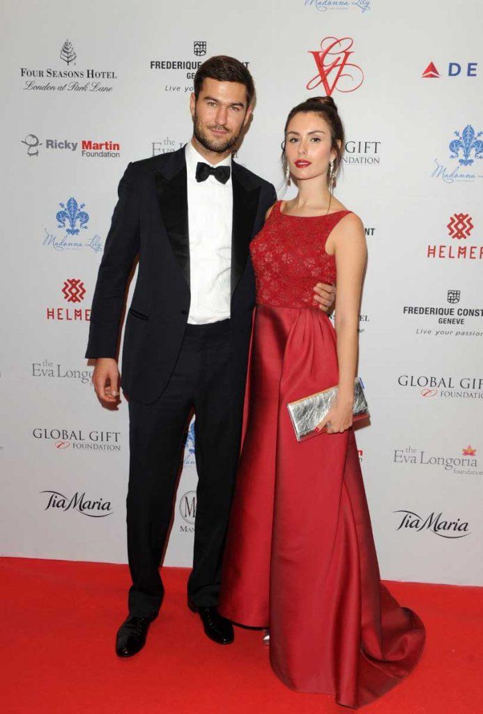 the-global-gift-gala-london-2014-18