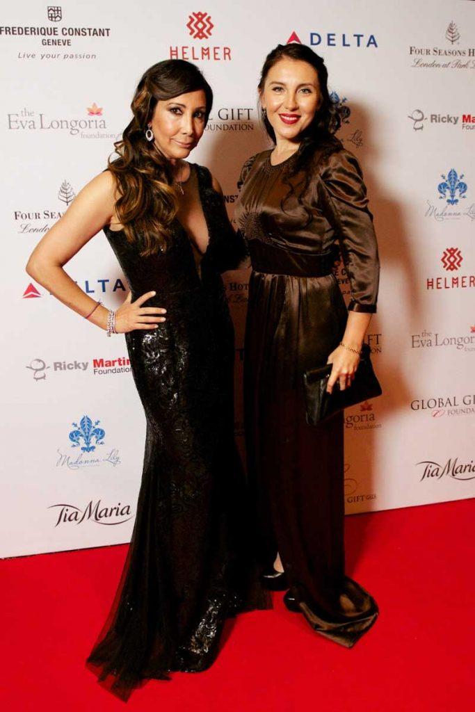 the-global-gift-gala-london-2014-23