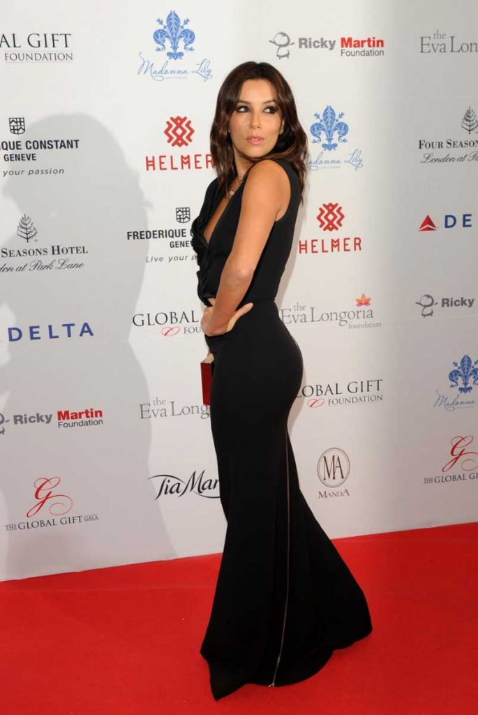 the-global-gift-gala-london-2014-24