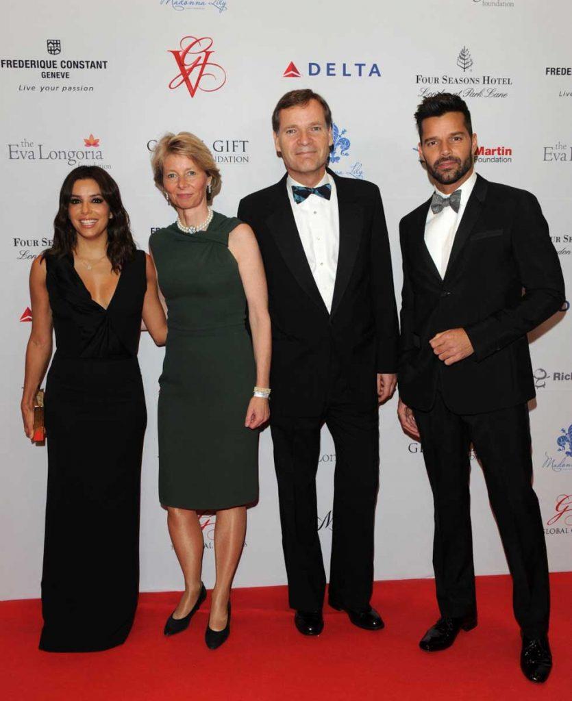 the-global-gift-gala-london-2014-25