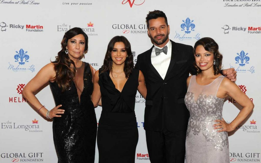 the-global-gift-gala-london-2014-26
