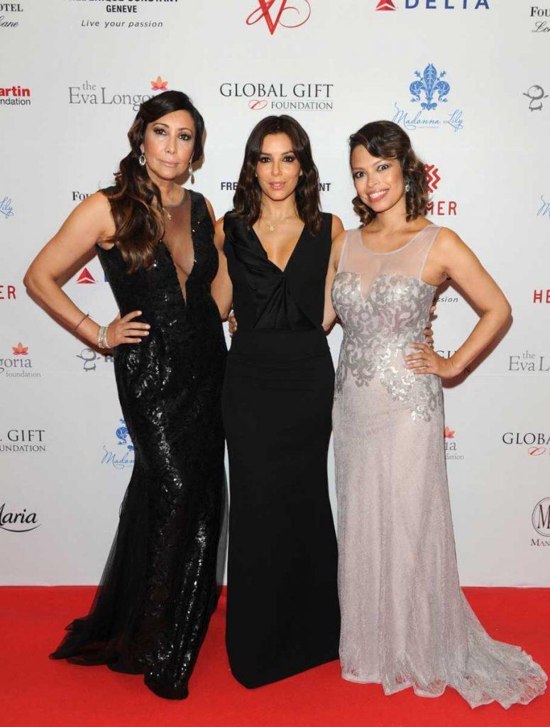 the-global-gift-gala-london-2014-27