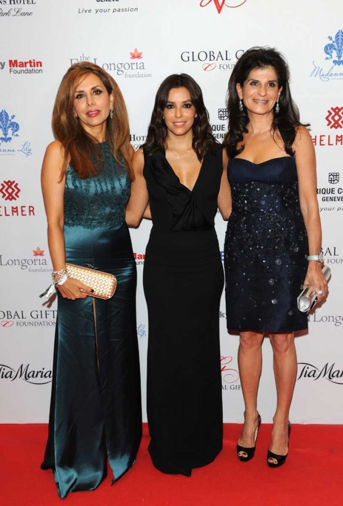the-global-gift-gala-london-2014-28
