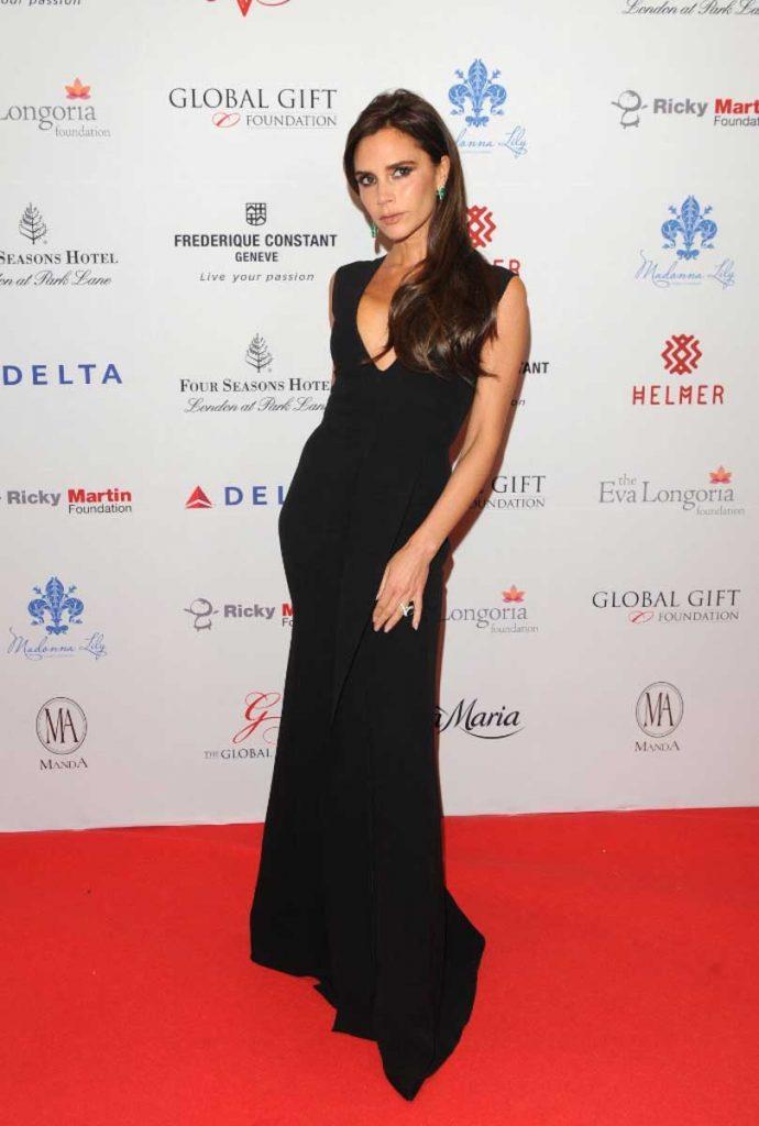 the-global-gift-gala-london-2014-32