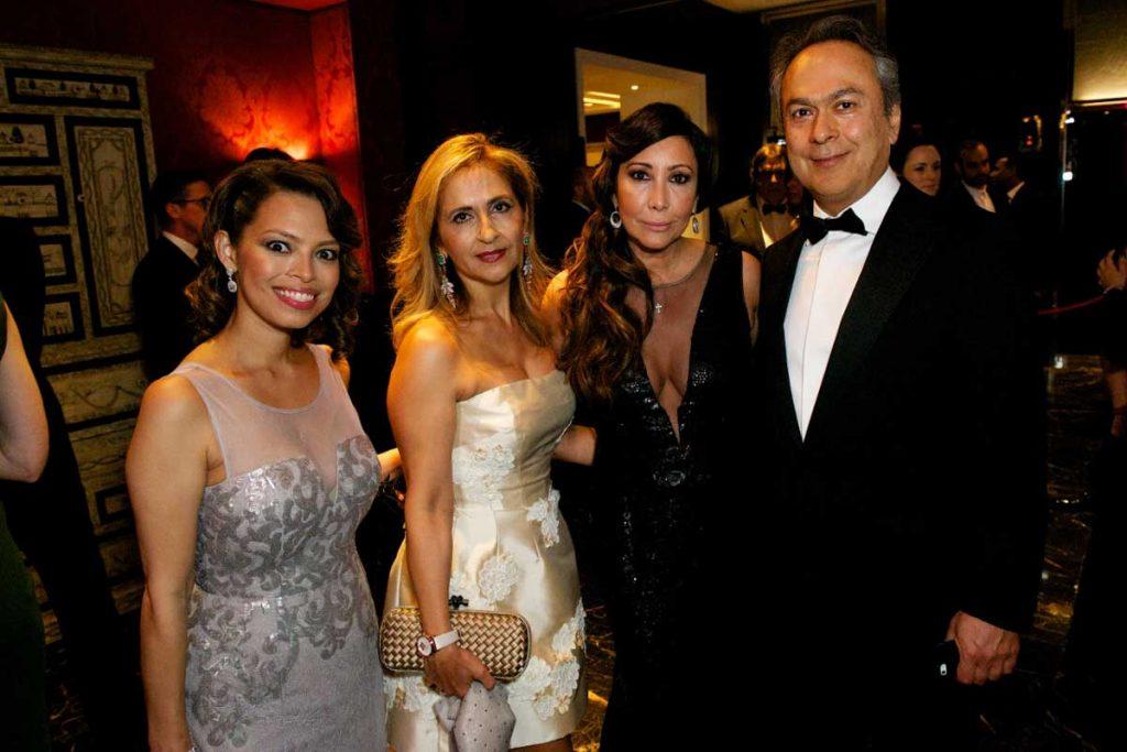 the-global-gift-gala-london-2014-33