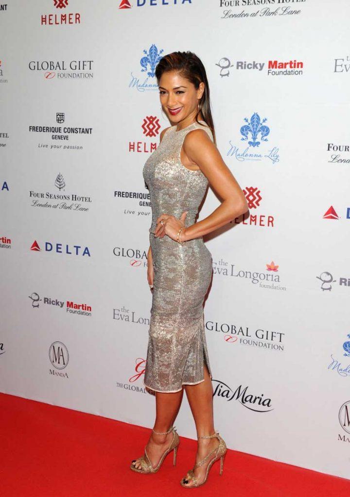 the-global-gift-gala-london-2014-39