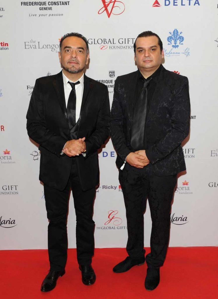 the-global-gift-gala-london-2014-4