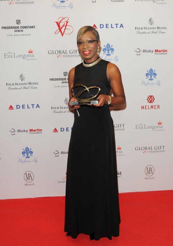 the-global-gift-gala-london-2014-5