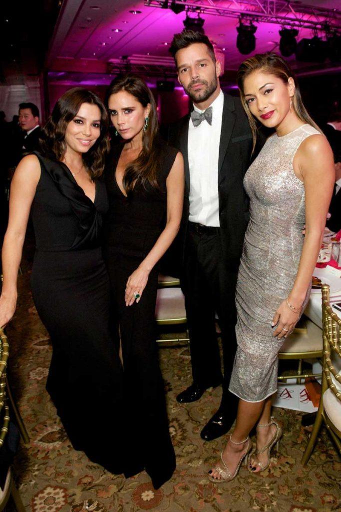 the-global-gift-gala-london-2014-57
