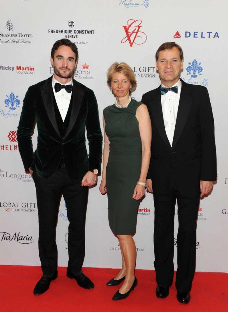 the-global-gift-gala-london-2014-6