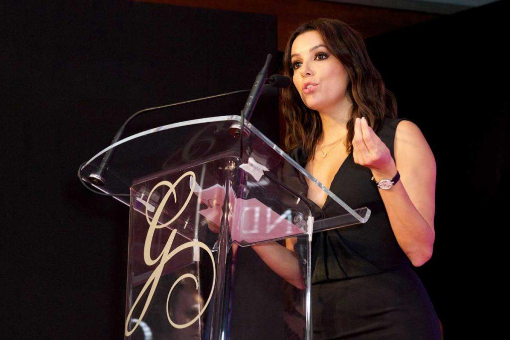 the-global-gift-gala-london-2014-60