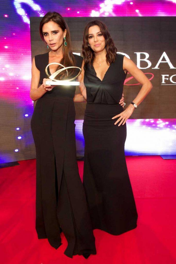 the-global-gift-gala-london-2014-61
