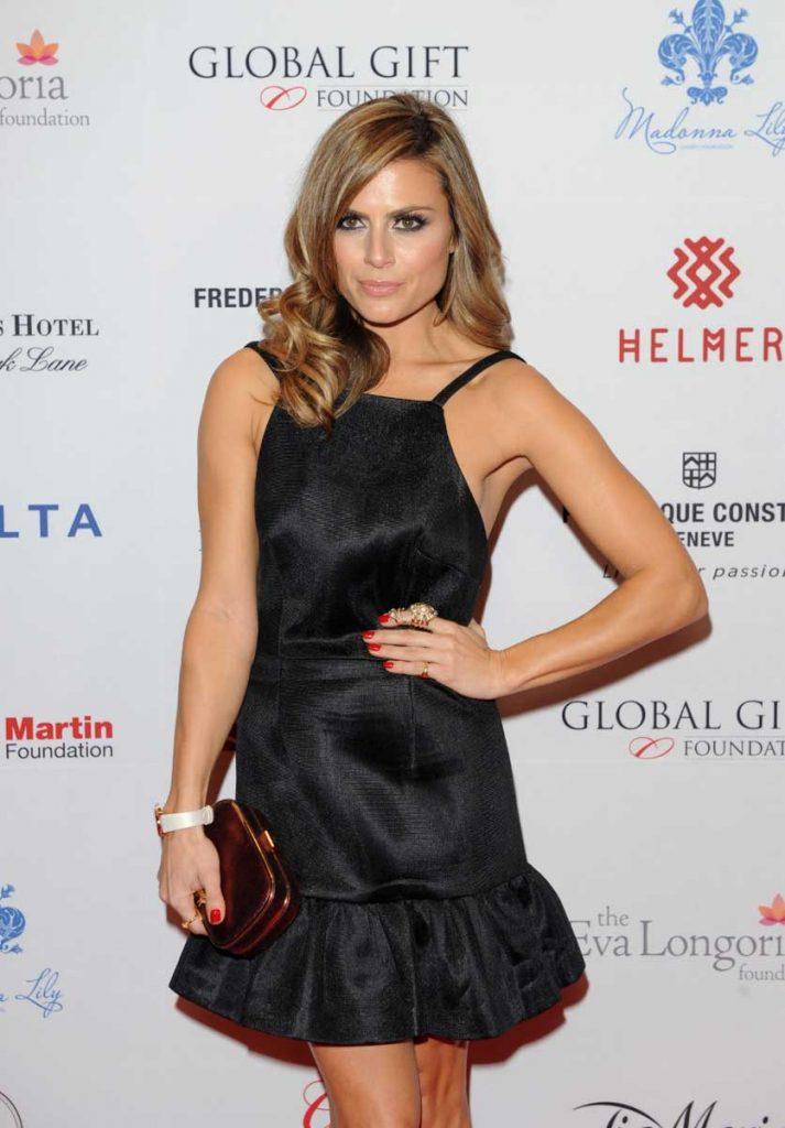 the-global-gift-gala-london-2014-7