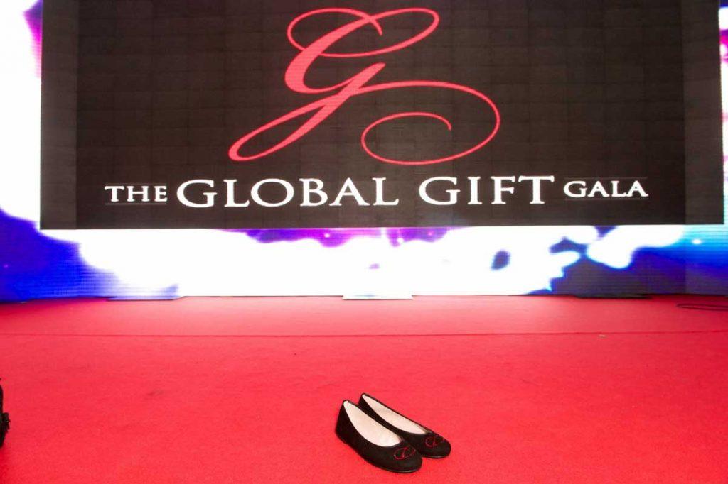the-global-gift-gala-london-2014-77
