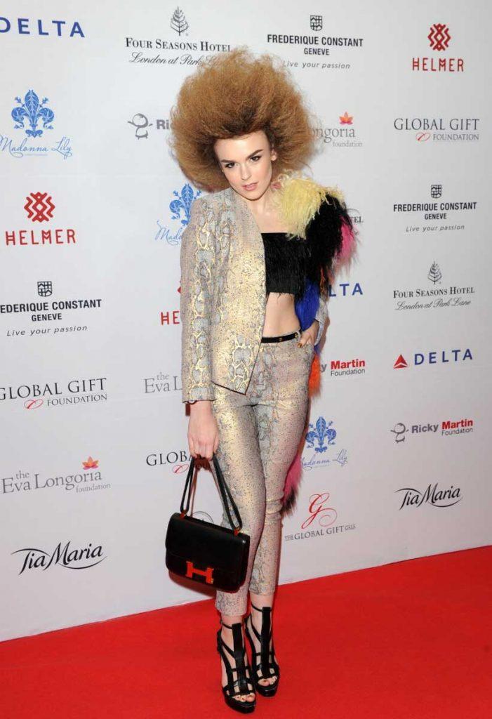 the-global-gift-gala-london-2014-8