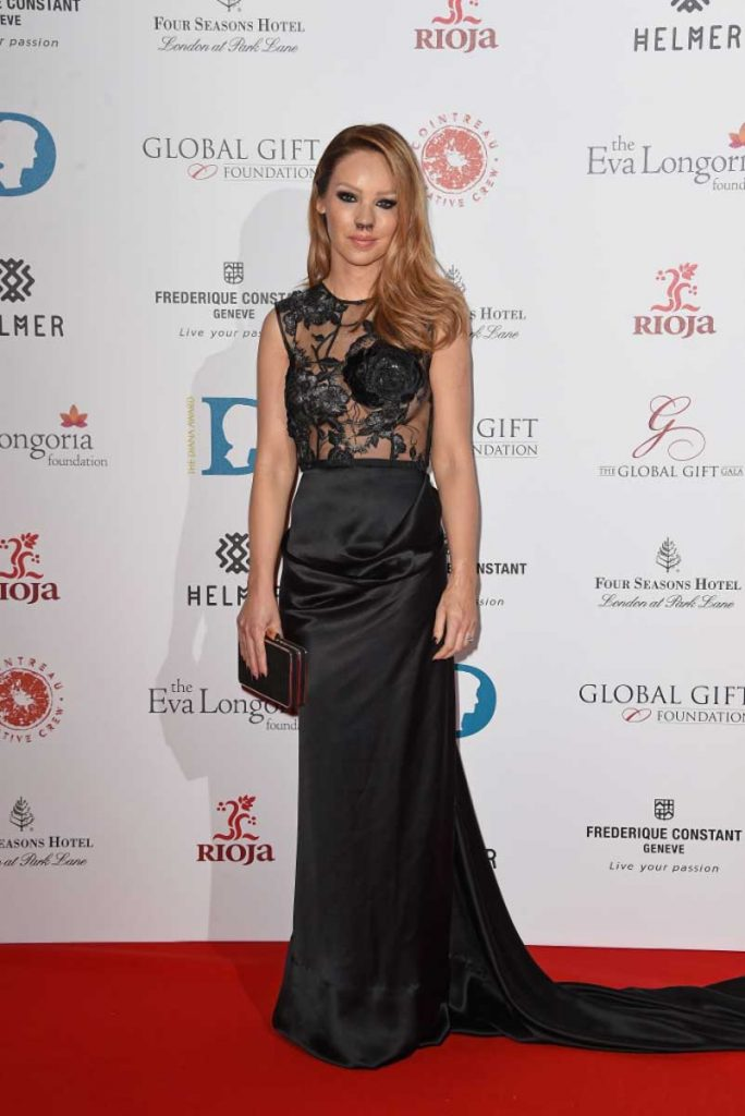 the-global-gift-gala-london-2015-1