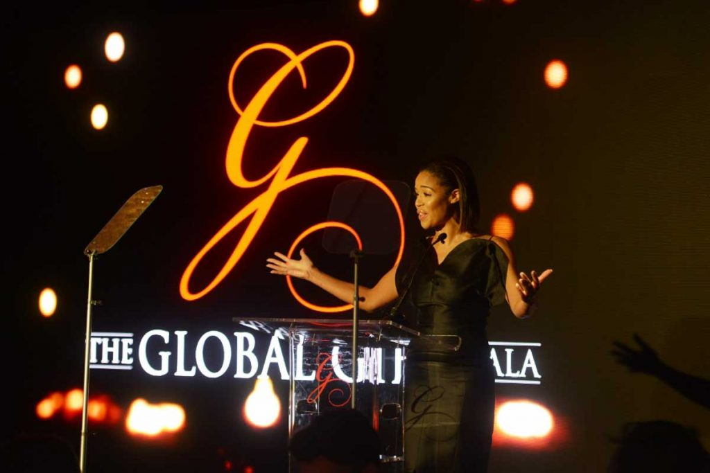 the-global-gift-gala-london-2015-13