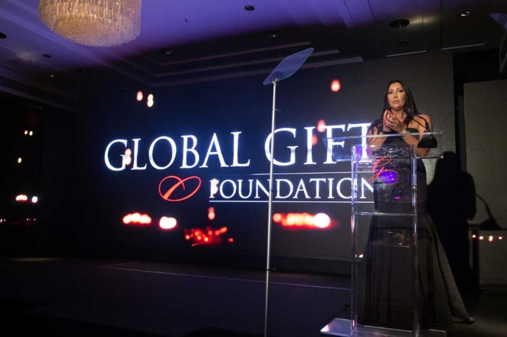 the-global-gift-gala-london-2015-16