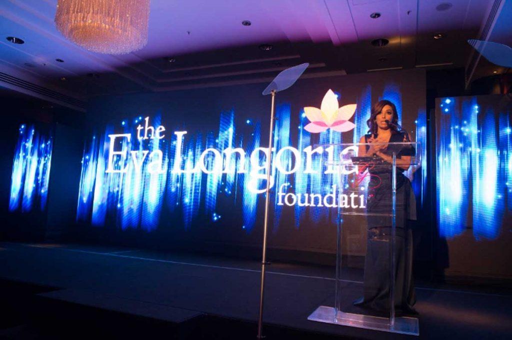 the-global-gift-gala-london-2015-17