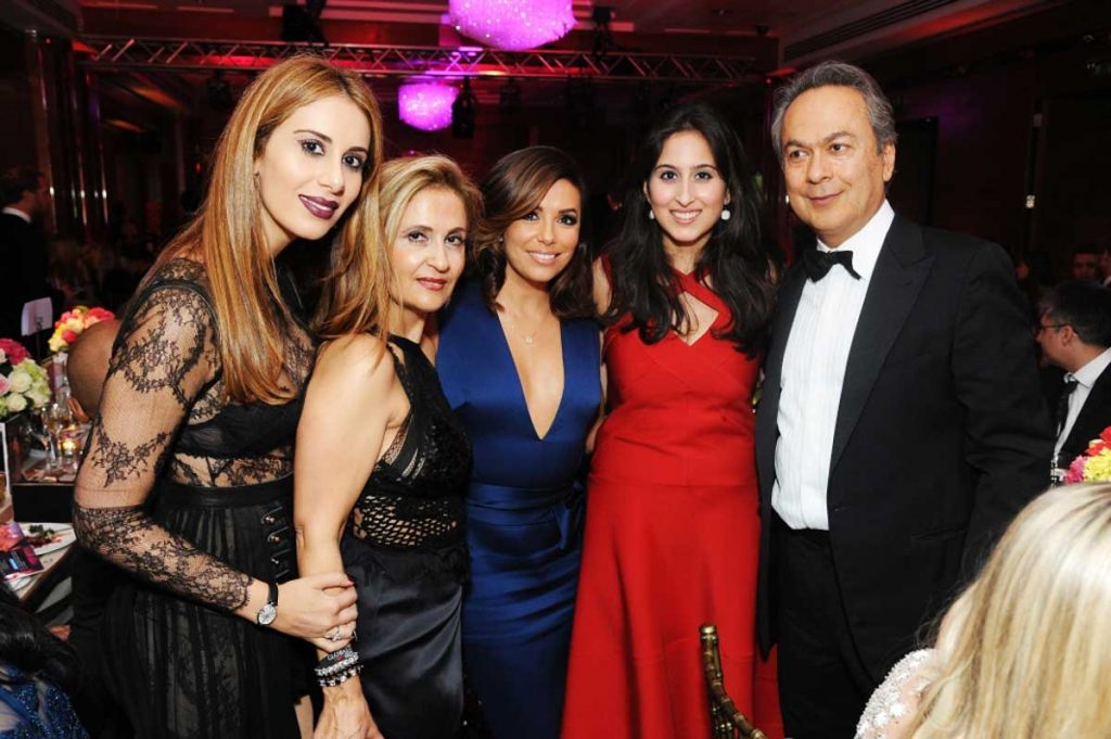 the-global-gift-gala-london-2015-21